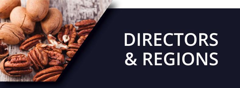 Directors Regions Button Hover