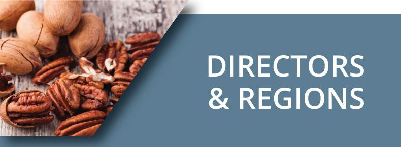 Directors Regions Button